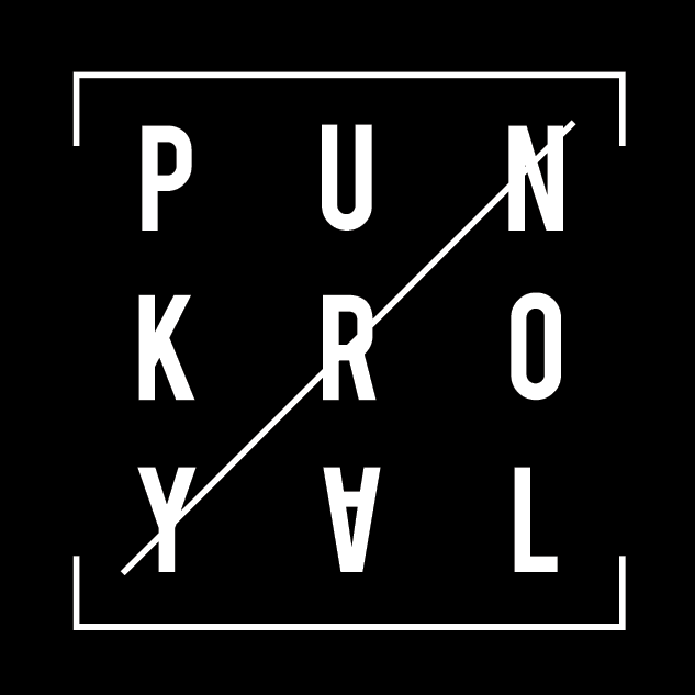 Punk Royal Password