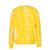 Punk Royal 'Yorkville' Sweatshirt - Yellow 2