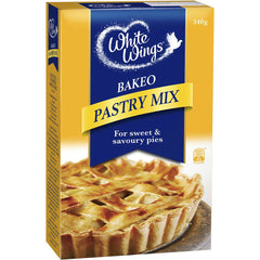 White Wings Pastry Mix - Grocery Deals