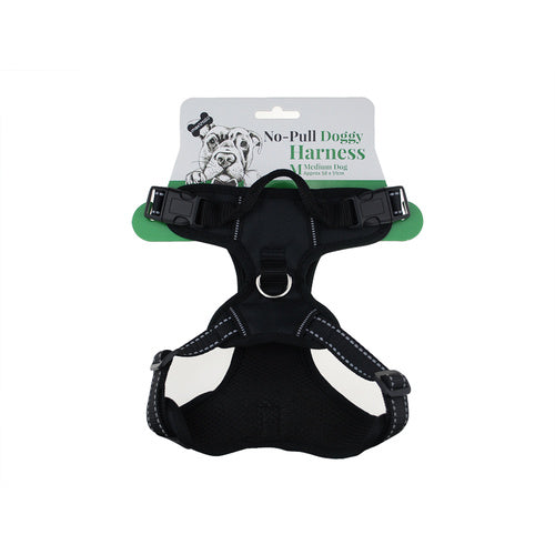 Max Treats Dog Harness - Grocery Deals