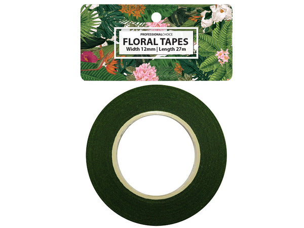 Floral Tape - Grocery Deals