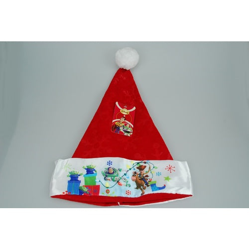Disney Pixar Toy story xmas hat - Grocery Deals