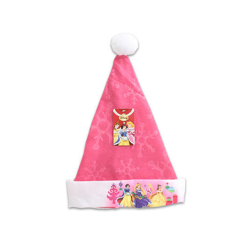 Disney Princess Xmas Hat - Grocery Deals