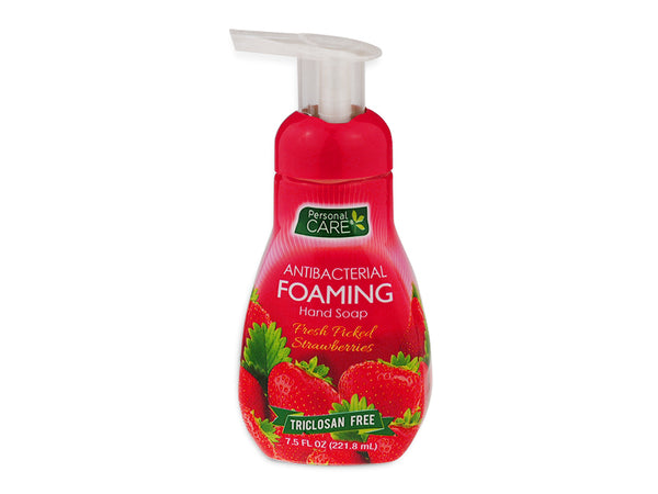 Antibacterial Foaming Hand wash - Grocery Deals