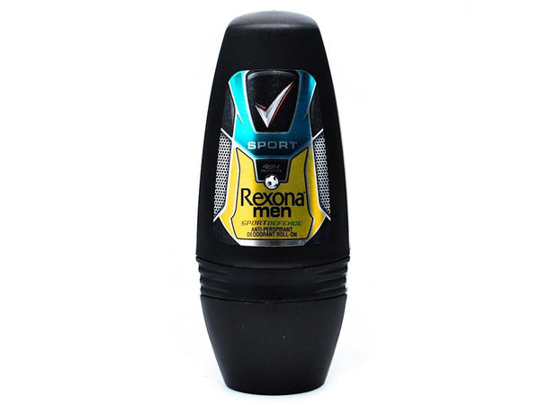 Rexona Roll On Deodorant