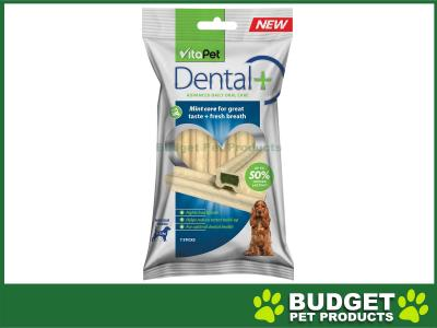Vita Pet Dental +