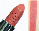 Essence Natural Kiss Lipstick #10 - Grocery Deals