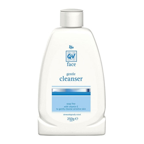 QV Gentle Face Cleanser