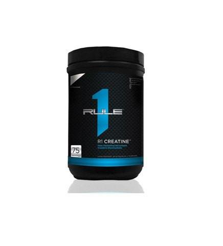 Rule 1 Creatine 150 Servings - Grocery Deals