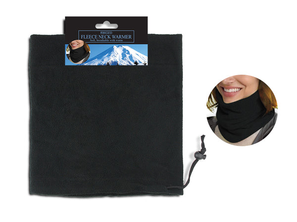 PolarFleece Neck Warmer