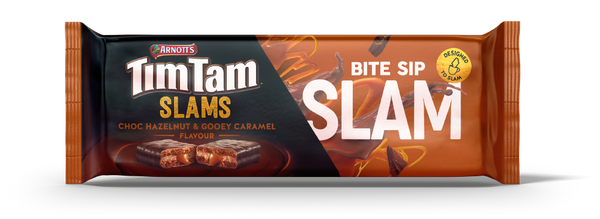 Tim Tam Slams