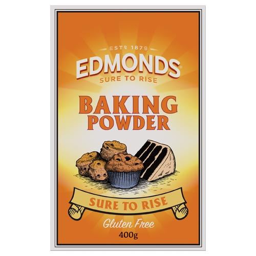 Edmonds Baking Powder - Grocery Deals
