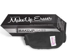 Make Up Eraser - Grocery Deals