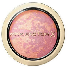 MAX FACTOR X Creme Puff Blush