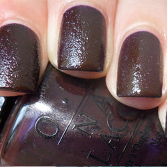 OPI Nail Polish Vesper - Grocery Deals