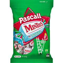 Pascall Minties - Grocery Deals