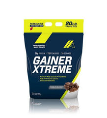 API GAINER XTREME 20lb - Grocery Deals