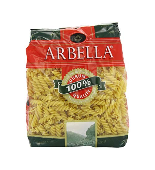 Arbella Pasta - Grocery Deals