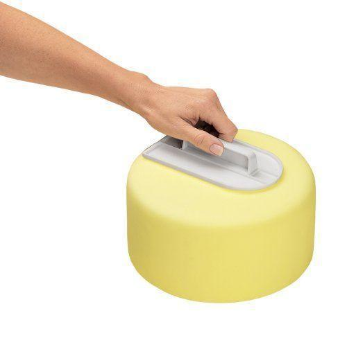 Bake Art Easy Glide Fondant Smoother - Grocery Deals