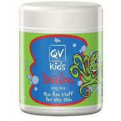 QV Kids Balm - Grocery Deals