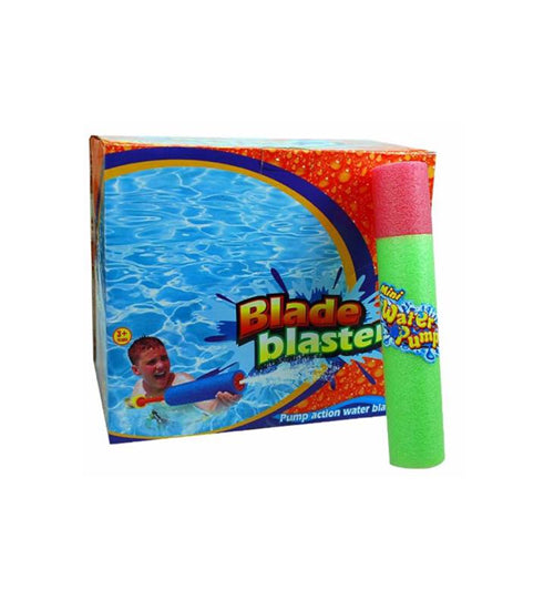 Blade Blaster Pump Action Water Blaster - Grocery Deals