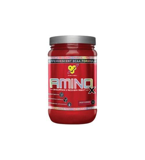 BSN Amino X - Grocery Deals