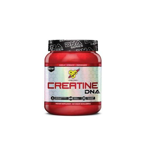 BSN DNA Creatine 300g - Grocery Deals