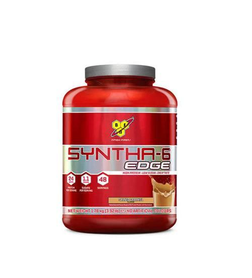 BSN SYNTHA-6 EDGE 3.6LB TUB - Grocery Deals