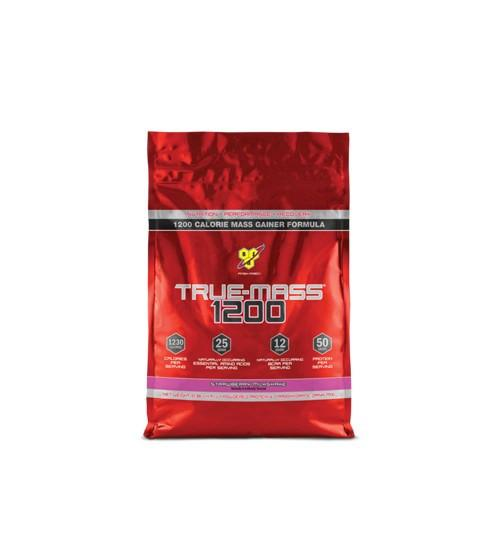 BSN TRUEMASS 1200 - Grocery Deals