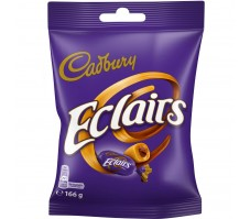 Cadbury Eclairs - Grocery Deals