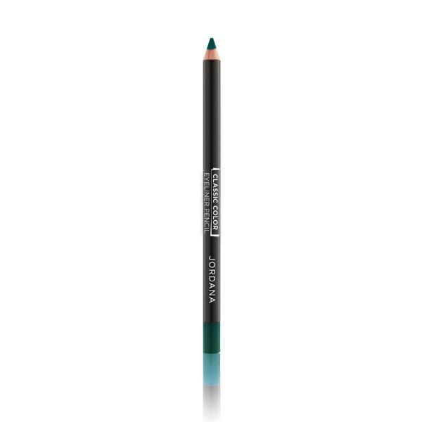 Jordana Eyeliner #011 Teal - Grocery Deals