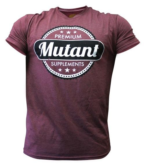Mutant Premium T-Shirt - Grocery Deals