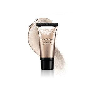 Covergirl Bombshell ShineShadow by LashBlast - 315 gold goddess - Grocery Deals