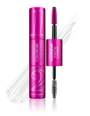 COVERGIRL Bombshell Volume Mascara -Black Brown - Grocery Deals
