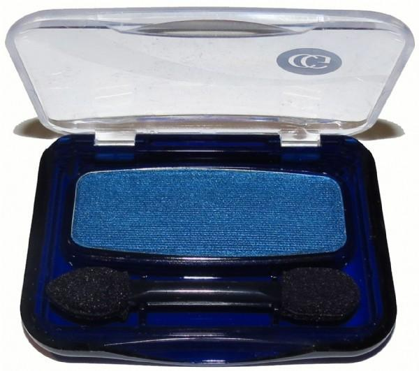 CoverGirl Eye Enhancer Shadow - 450 Indigo Impact - Grocery Deals