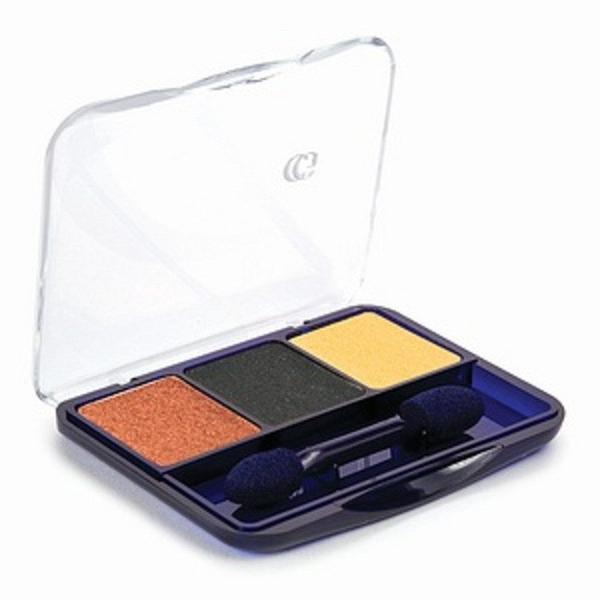 Covergirl Eye Enhancers Eyeshadow 119 Dazzling Metallics - Grocery Deals