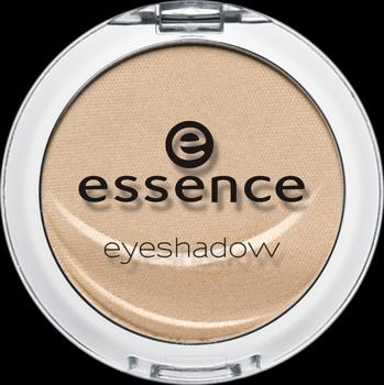 Essence Eyeshadow all or nutting 2.5g - Grocery Deals