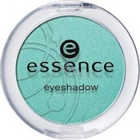Essence Eyeshadow Mono Eyeshadow 66 Peppermint Ice Cream 2.5 g - Grocery Deals