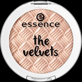 Essence The Velvets Eyeshadow almost peachy 2.5g - Grocery Deals