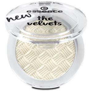 Essence the velvets Eyeshadow fluffy clouds 2.5g - Grocery Deals