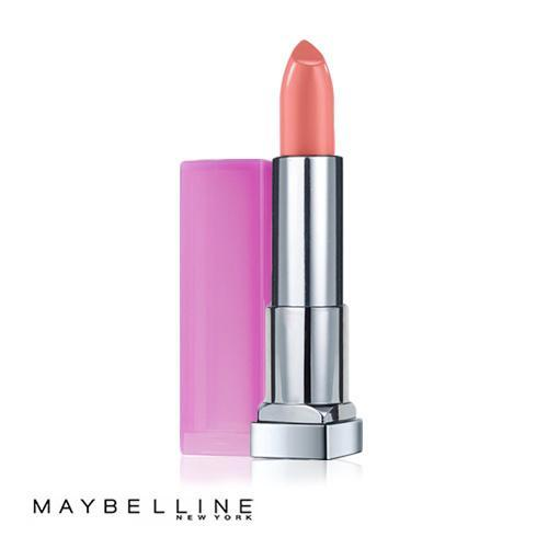 Maybelline Color Sensational Lipstick 4.2g - #700 Barely Bloomed - Grocery Deals