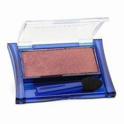 Maybelline ExpertWear Eyeshadow - 115 Sparkling Wine - Grocery Deals