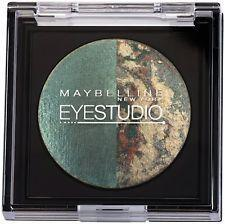 Maybelline eye studio -Impulsive Ivy 70 - Grocery Deals