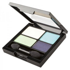 Revlon Colorstay 16 Hour Eye Shadow Quad 540 Inspired - Grocery Deals