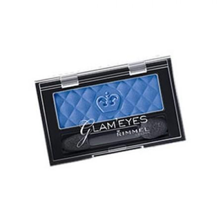Rimmel London Glam'eyes Celestial Sapphire 450 - Grocery Deals