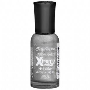 Sally Hansen Xtreme Wear - Celeb City - Grocery Deals