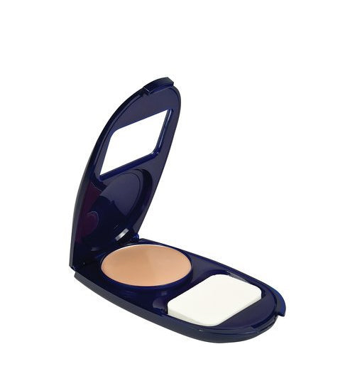 CoverGirl Smoothers Aquasmooth Compact Foundation - Grocery Deals