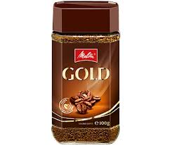 Melitta Gold Coffee - Grocery Deals