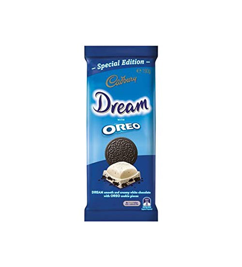 Cadbury Dream with Oreo - Grocery Deals