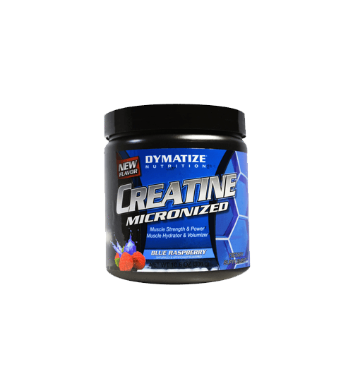 Dymatize Creatine 300g - Grocery Deals